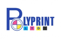 ТОО «Polyprint LTD»