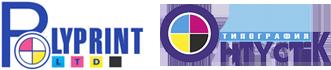 ТОО «Polyprint LTD» и ТОО «Типография «Оңтүстік»